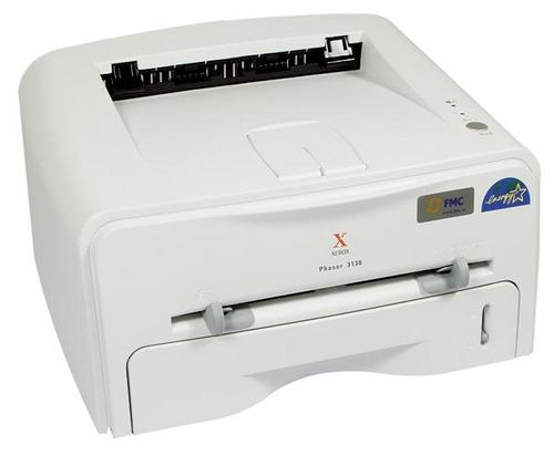 скачать драйвер Xerox Phaser 3116 для Windows 7 64 Bit - фото 9